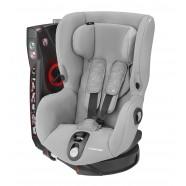 Fotelik Maxi-Cosi Axiss 9-18 kg - Nomad Grey