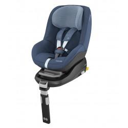 Fotelik Maxi-Cosi Pearl 9-18 kg - Nomad Blue