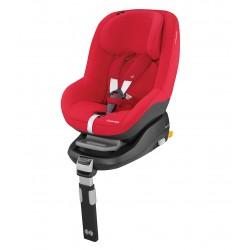 Fotelik Maxi-Cosi Pearl 9-18 kg - Vivid Red