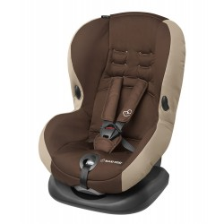 Fotelik Maxi-Cosi Priori SPS 9-18 kg - Oak Brown