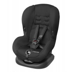 Fotelik Maxi-Cosi Priori SPS 9-18 kg - Slate Black