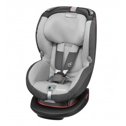Fotelik Maxi-Cosi Rubi XP 9-18 kg - Dawn Grey