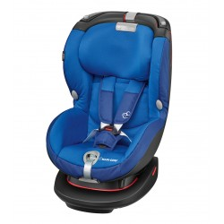 Fotelik Maxi-Cosi Rubi XP 9-18 kg - Electric Blue