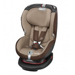 Fotelik Maxi-Cosi Rubi XP 9-18 kg - Hazelnut Brown