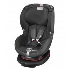 Fotelik Maxi-Cosi Rubi XP 9-18 kg - Night Black
