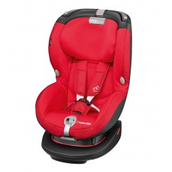 Fotelik Maxi-Cosi Rubi XP 9-18 kg - Poppy Red