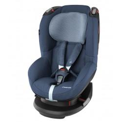 Fotelik Maxi-Cosi Tobi 9-18 kg - Nomad Blue