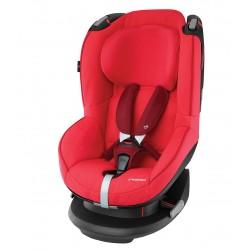 Fotelik Maxi-Cosi Tobi 9-18 kg - Vivid Red
