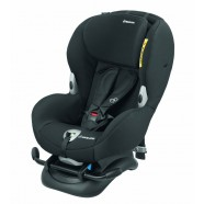 Fotelik Maxi-Cosi Mobi XP 9-25 kg - Night Black