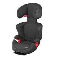 Fotelik Maxi-Cosi Rodi AirProtect 15-36 kg - Nomad Black
