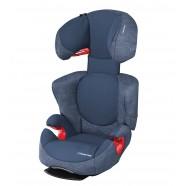 Fotelik Maxi-Cosi Rodi AirProtect 15-36 kg - Nomad Blue