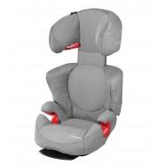 Fotelik Maxi-Cosi Rodi AirProtect 15-36 kg - Nomad Grey