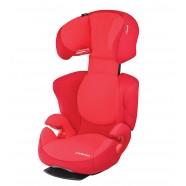 Fotelik Maxi-Cosi Rodi AirProtect 15-36 kg - Vivid Red