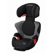 Fotelik Maxi-Cosi Rodi Air Protect 15-36 kg
