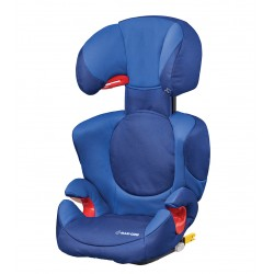 Fotelik Maxi-Cosi Rodi XP Fix 15-36 kg - Electric Blue