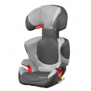 Fotelik Maxi-Cosi Rodi XP Fix 15-36 kg - Dawn Grey