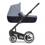 Wózek Mutsy i2 (Igo) Farmer Sky