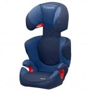 Fotelik Maxi-Cosi Rodi XP 15-36 kg