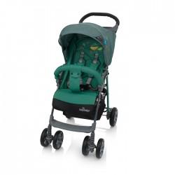 Wózek Baby Design Mini - 04