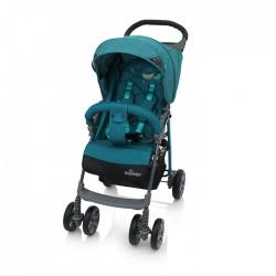 Wózek Baby Design Mini - 05