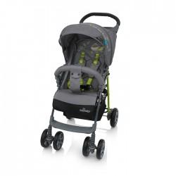 Wózek Baby Design Mini - 07