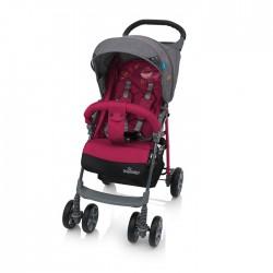 Wózek Baby Design Mini - 08