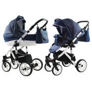 Wózek dziecięcy Coneco Primavera Eco - 03