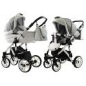 Wózek dziecięcy Coneco Primavera Eco - 17