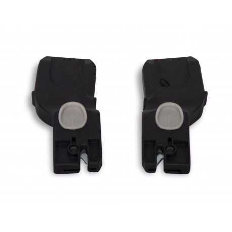 adaptery do fotelika MAXI-COSI do wózków EasyGo Optimo