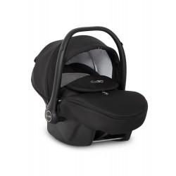 Fotelik samochodowy EasyGo Starter0+ 0-13 kg
