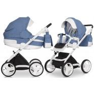 Wózek dziecięcy Expander Drift - Denim