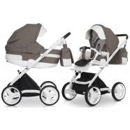 Wózek dziecięcy Expander Drift - Mocca