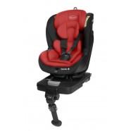 Fotelik Baby-Safe Westie Isofix 0-18 kg - Red