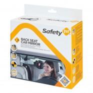 Lusterko Safety 1st na tylną kanapę samochodu