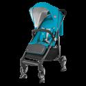 Wózek Espiro Nano New - 05