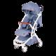 Wózek Quatro Maxi - 11