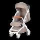 Wózek Quatro Maxi - 12