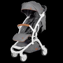Wózek Quatro Maxi - 14