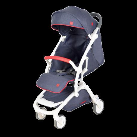 Wózek Quatro Maxi - 17