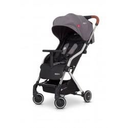 Wózek Euro-Cart Spin - Anthracite