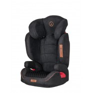 Fotelik Coletto Avanti 15-36 kg - Black