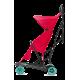 wózek dziecięcy Quinny Yezz - Bold Berry