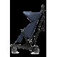Wózek dziecięcy Quinny Yezz - Grey Road