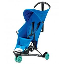 Wózek dziecięcy Quinny Yezz - Bold Blue