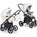Wózek dziecięcy Roan Esso - Neutral Stone