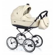 Wózek dziecięcy Roan Emma - E-18