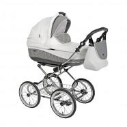 Wózek dziecięcy Roan Emma - E-24