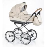 Wózek dziecięcy Roan Emma - E-36