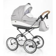 Wózek dziecięcy Roan Emma - E-54