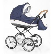 Wózek dziecięcy Roan Emma - E-55